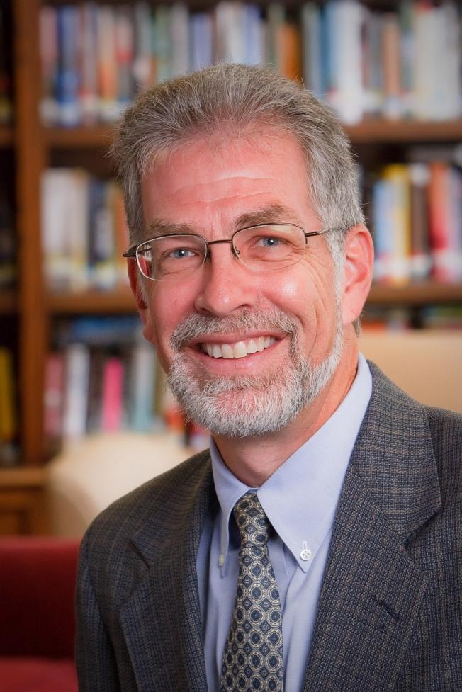 Dean Croushore